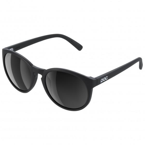 POC - Know Polarized Cat 3 - Sonnenbrille