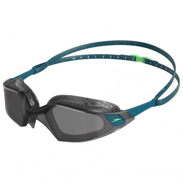 Speedo - Aquapulse Pro - Schwimmbrille