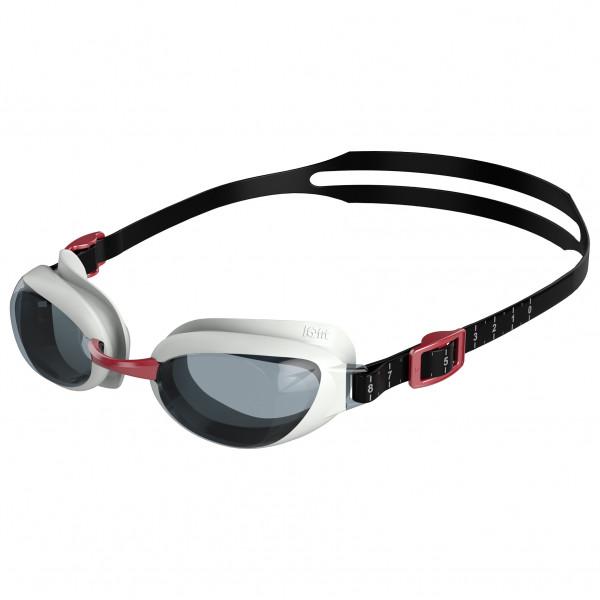 Speedo - Aquapure - Gafas de natación