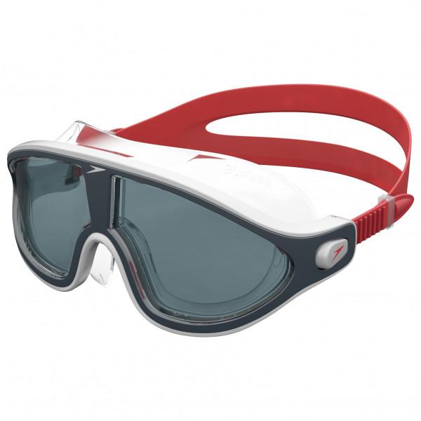 Speedo - Biofuse Rift V2 - Gafas de natación