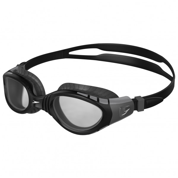 Speedo - Futura Biofuse Flexiseal - Swimming goggles