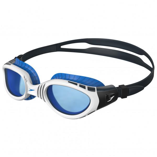 Futura Biofuse Flexiseal - Swimming goggles