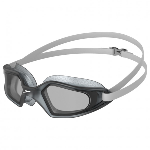 Hydropulse - Swimming goggles