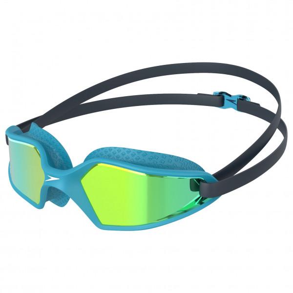 Hydropulse Mirror - Swimming goggles