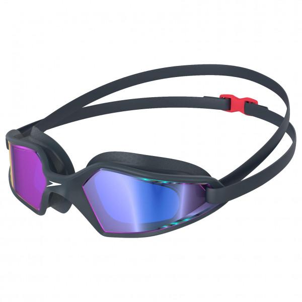 Speedo - Hydropulse Mirror - Svømmebriller