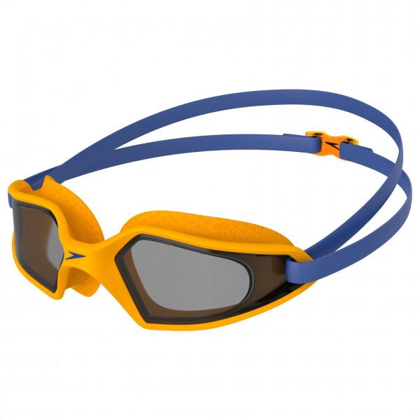 Kid's Hydropulse - Swimming goggles