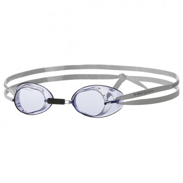 Swedish - Swimming goggles