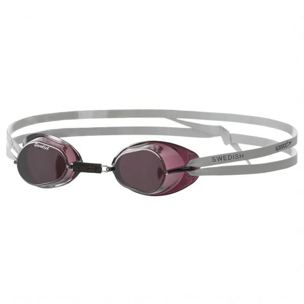 Swedish Mirror - Swimming goggles