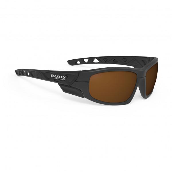 Rudy Project - Airgrip S4 (VLT 5,5%) - Glacier glasses
