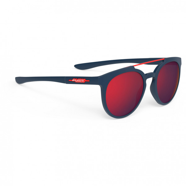 Rudy Project - Astroloop S3 (VLT 12,8%) - Sunglasses