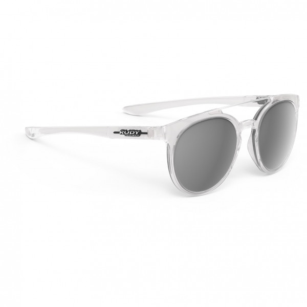 Rudy Project - Astroloop S3 (VLT 18%) - Sonnenbrille