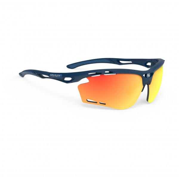 Rudy Project - Propulse S3 (VLT 17,4%) - Sunglasses