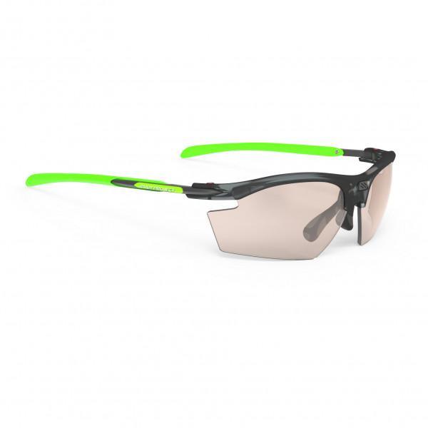 Rudy Project - Rydon Photochromic S1-3 (VLT 73-17%) - Cycling glasses