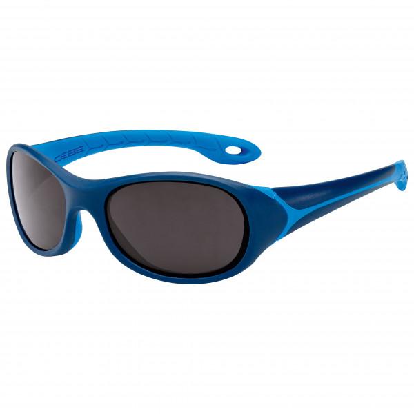 Cébé - Kid's Flipper Cat.3 (VLT 9%) - Sunglasses