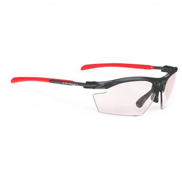 Rudy Project - Rydon Photochromic S1-3 (VLT 76-17%) - Cykelbriller