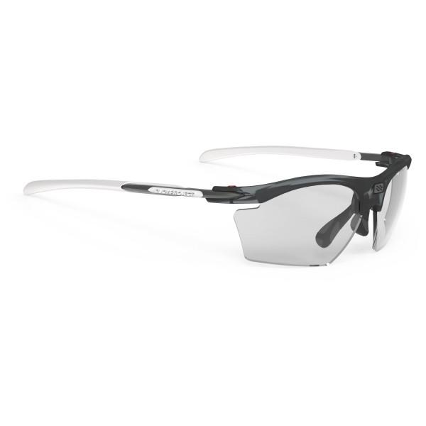 Rudy Project - Rydon Slim Photochromic S1-3 (VLT 62-13%) - Cykelbriller