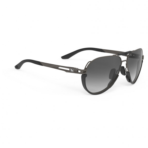 Rudy Project - Skytrail S3 (VLT 15,1%) - Sonnenbrille