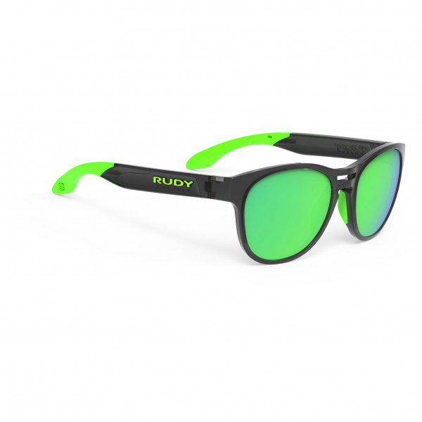 Rudy Project - Spinair 56 Polarized S3 - Sunglasses