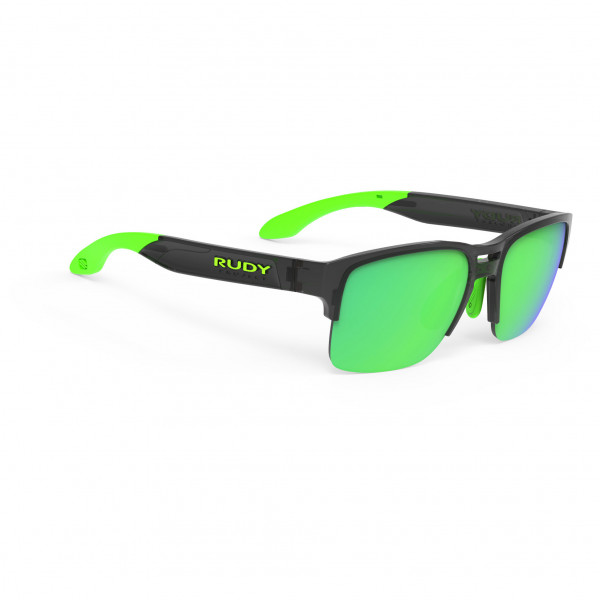 Rudy Project - Spinair 58 Polarized S3 - Sunglasses
