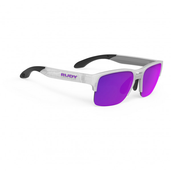 Rudy Project - Spinair 58 S3 (VLT 12,1%) - Gafas de sol