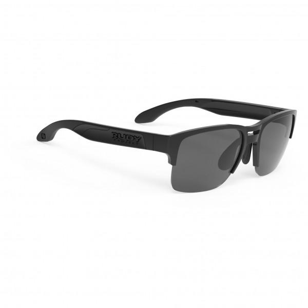 Spinair 58 S3 (VLT 18%) - Sunglasses