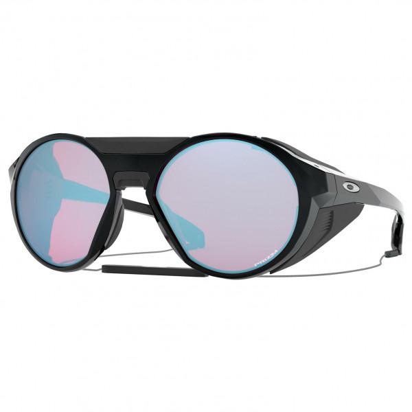 Oakley - Clifden Prizm Snow S3 (VLT 13%) - Zonnebrillen