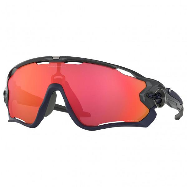 Oakley - Jawbreaker Prizm S2 (VLT 35%) - Fahrradbrille