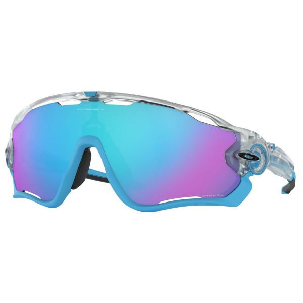 Oakley - Jawbreaker Prizm S3 (VLT 12%) - Cykelglasögon