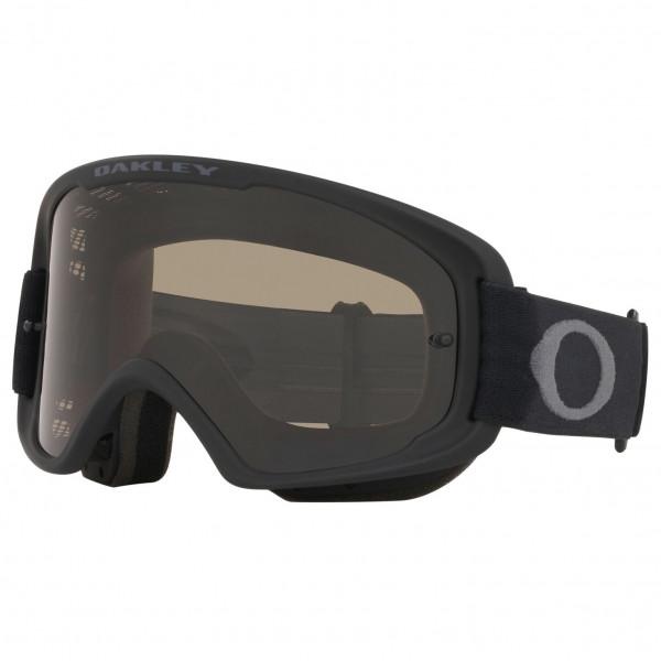 Oakley - O-Frame 2.0 MTB S3 (VLT 10%) - Fietsbril