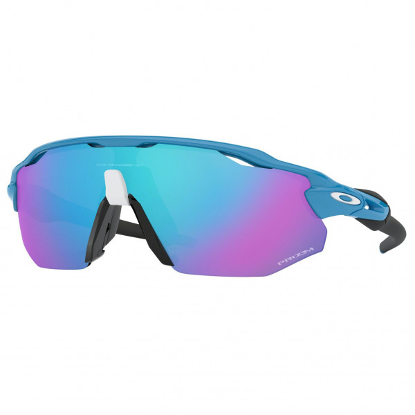 Oakley - Radar EV Advancer Prizm S3 (VLT 12%) - Gafas de ciclismo