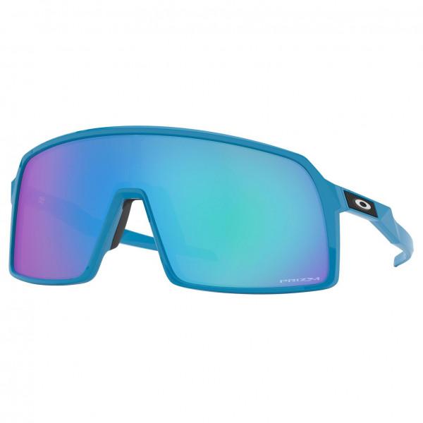 Oakley - Sutro Prizm S3 (VLT 12%) - Cykelbriller