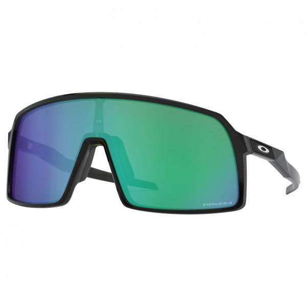 Oakley - Sutro Prizm S3 (VLT 14%) - Fahrradbrille