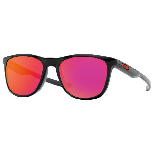 Oakley - Trillbe X Iridium S3 (VLT 17%) - Sonnenbrille