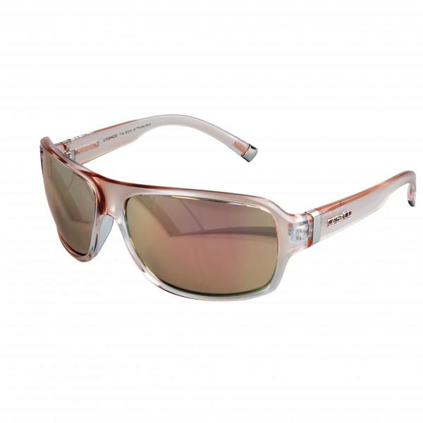 CASCO - SX-61 Crystal - Sonnenbrille