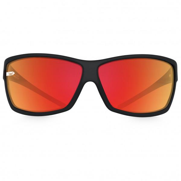 Gloryfy - G13 Blast S3 - Sunglasses
