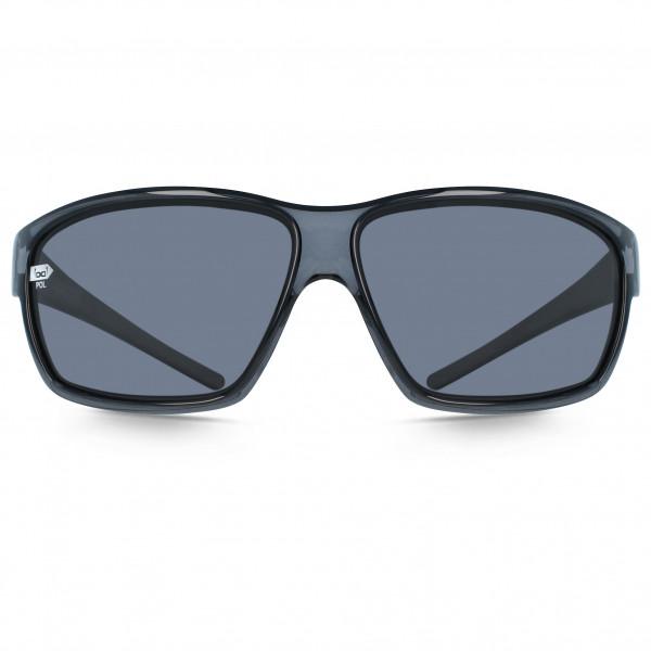 Gloryfy - G15 Grey POL S3 - Sunglasses