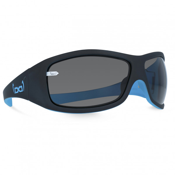 Gloryfy - G3 Devil Blue S3 - Sunglasses