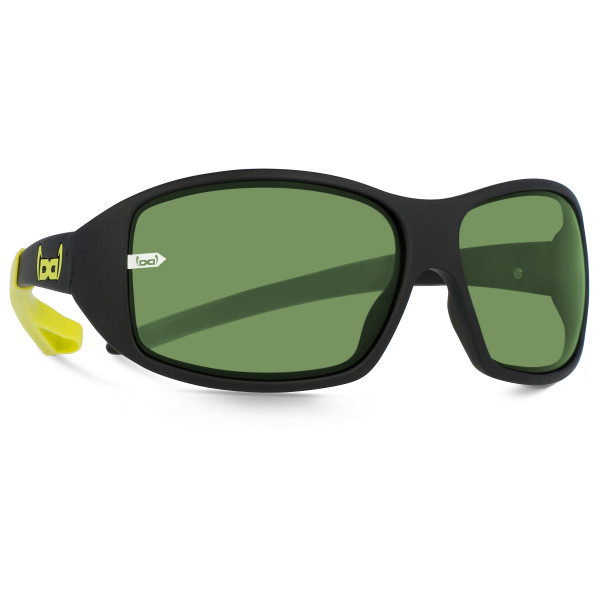 Gloryfy - Kid's Junior S2 - Sonnenbrille
