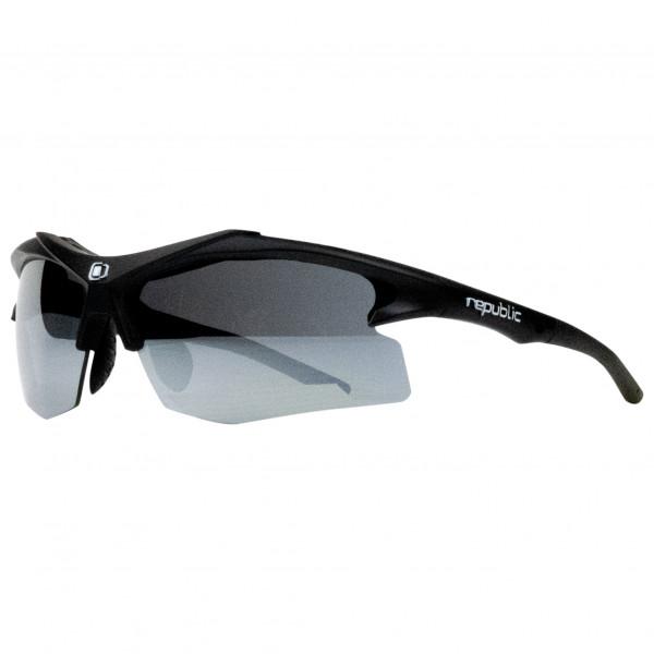 Republic - R100 - Fahrradbrille