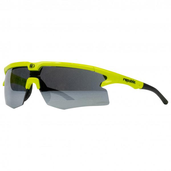 R110 - Sunglasses