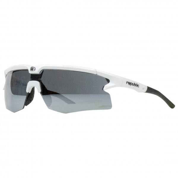 Republic - R110 - Solbriller