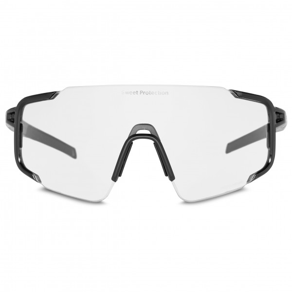 Sweet Protection - Ronin Max Photochromic - Lunettes vélo