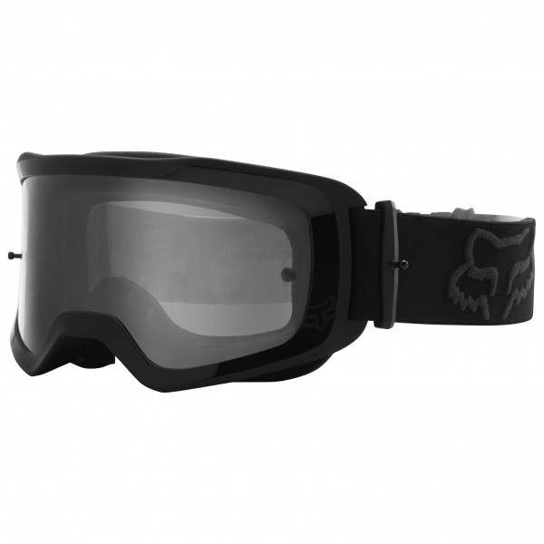 FOX Racing - Main Stray Goggle - Goggles
