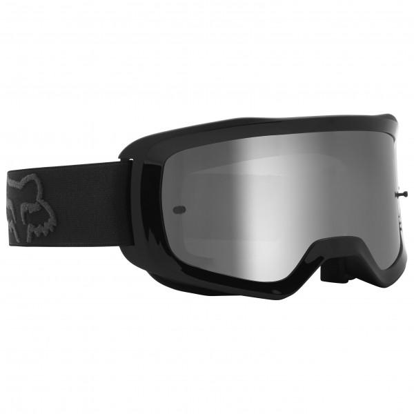 FOX Racing - Main Stray Goggle Spark - Goggles