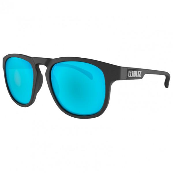 Ace Cat: 3 VLT 13% - Sunglasses