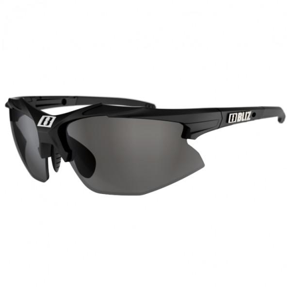 Bliz - Hybrid Small Cat: 3 VLT 14% - Cycling glasses