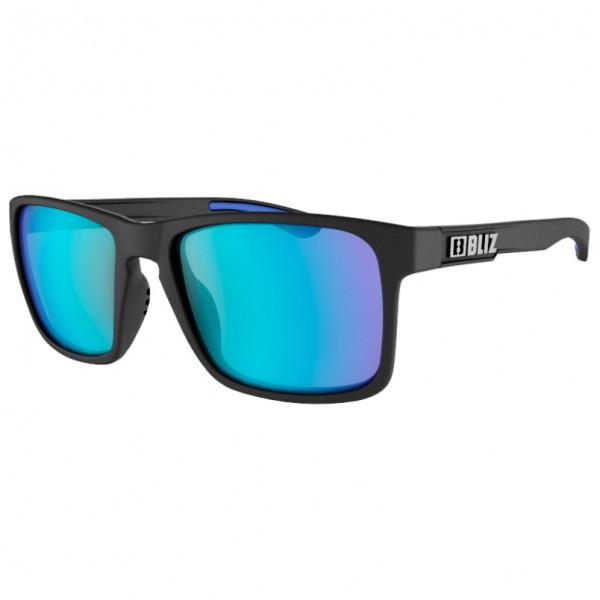 Luna Cat: 3 VLT 14% - Sunglasses
