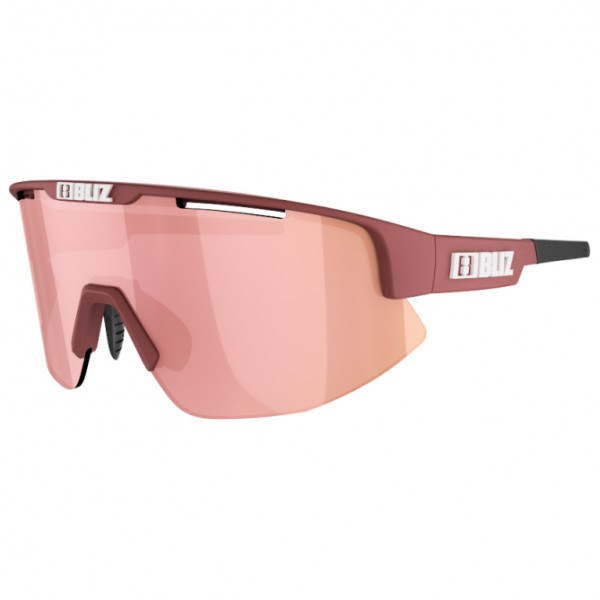 Matrix Small S3 VLT 15% - Cycling glasses
