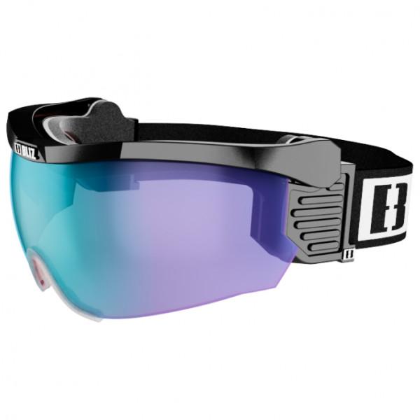 Bliz - Proflip Max S1 VLT 56% - Sonnenbrille