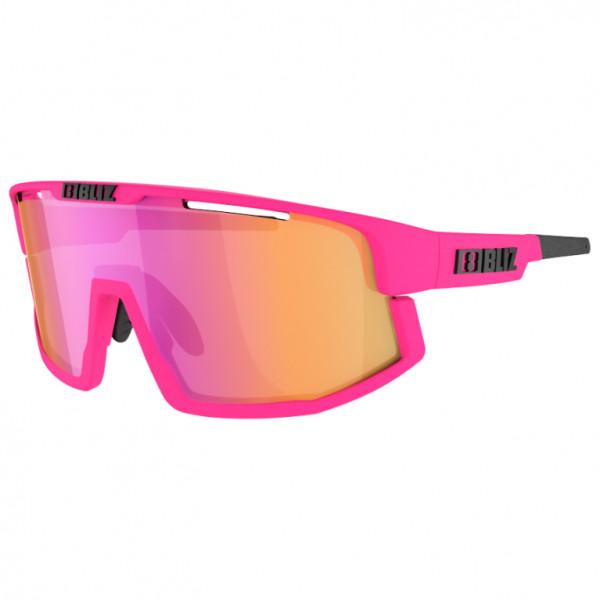 Vision Cat: 3 VLT 12% - Cycling glasses